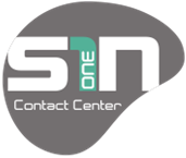 S1n Contact Center