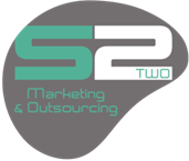 S-TWO Marketing